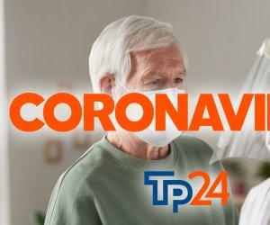 https://www.tp24.it/immagini_articoli/06-05-2021/1620284005-0-vaccini-nuovo-piano-coprifuoco-a-mezzanotte-le-notizie-sul-coronavirus-in-italia-nbsp.jpg