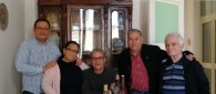 https://www.tp24.it/immagini_articoli/06-05-2021/1620305083-0-trapani-un-nuovo-presbitero-sabato-la-cerimonia.jpg