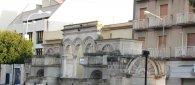 https://www.tp24.it/immagini_articoli/06-05-2021/1620305476-0-trapani-recuperato-l-antico-abbeveratoio-di-via-conte-agostino-pepoli.jpg