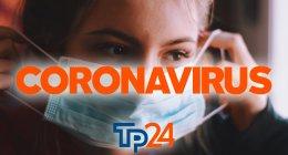 https://www.tp24.it/immagini_articoli/06-05-2021/1620318056-0-nbsp-rimbalzo-covid-in-sicilia-si-resta-in-arancione-vaccini-agli-over-50-si-parte.jpg