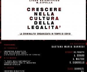https://www.tp24.it/immagini_articoli/06-05-2021/1620335485-0-castelvetrano-al-liceo-cipolla-l-evento-crescere-nella-cultura-della-legalita.jpg