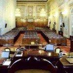 https://www.tp24.it/immagini_articoli/06-06-2014/1402033132-0-l-ars-taglia-lo-stipendio-a-29-dipendenti-dei-gruppi-parlamentari.jpg