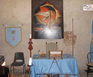 https://www.tp24.it/immagini_articoli/06-06-2015/1433595931-0-alcamo-il-sindaco-bonventre-gran-maestro-venerabile-della-massoneria-ecco-le-prove.jpg
