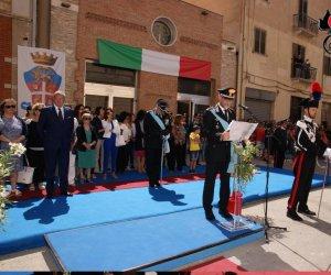 https://www.tp24.it/immagini_articoli/06-06-2018/1528260864-0-trapani-bilancio-carabinieri-delitti-calo-ecco-relazione.jpg