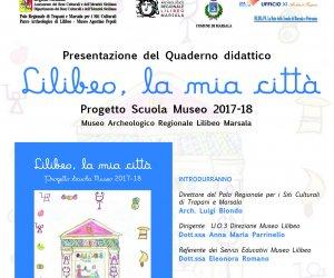 https://www.tp24.it/immagini_articoli/06-06-2018/1528267521-0-marsala-presentazione-quaderno-didattico-lilibeo-citta-progetto-scuola-museo.jpg