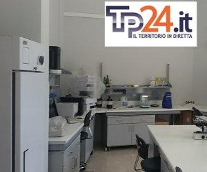 https://www.tp24.it/immagini_articoli/06-06-2018/1528270667-0-corso-enologia-marsala-eleonora-curto-chiede-convocazione-tavolo-tecnico.jpg