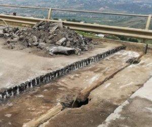 https://www.tp24.it/immagini_articoli/06-06-2018/1528285169-0-alcamo-viadotto-pericolante-statale-chiuso-tratto-strada-lavori.jpg