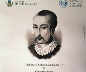 https://www.tp24.it/immagini_articoli/06-06-2018/1528297056-0-mazara-presenta-libro-teatro-tasso-sicilia-giovanni-isgro.jpg