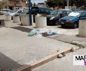 https://www.tp24.it/immagini_articoli/06-06-2018/1528307098-0-marsala-bella-fitusa-sporcizia-dante-alighieri-rifiuti-aspromonte.jpg