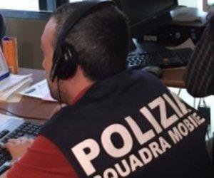 https://www.tp24.it/immagini_articoli/06-06-2019/1559798527-0-mafia-colpita-famiglia-mafiosa-carini-arresti.jpg