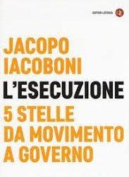 https://www.tp24.it/immagini_articoli/06-06-2019/1559810570-0-lesecuzione-jacopo-iacoboni-bene-salute-democrazia.jpg