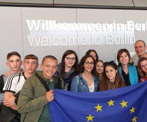https://www.tp24.it/immagini_articoli/06-06-2019/1559832395-0-erice-listituto-alberghiero-berlino-progetto-cittadinanza-europea.jpg