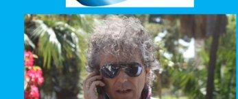 https://www.tp24.it/immagini_articoli/06-06-2019/1559842798-0-trapani-francesco-silvano-uilcom-eletto-elezioni.jpg