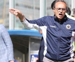 https://www.tp24.it/immagini_articoli/06-06-2019/1559850752-0-calcio-uccio-marino-prende-palermo-mister-marsala-firma-rosanero.jpg