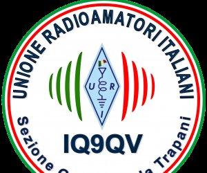 https://www.tp24.it/immagini_articoli/06-06-2019/1559855785-0-trapani-gruppo-radioamatori-creato-sezione-delluri.png