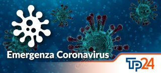 https://www.tp24.it/immagini_articoli/06-06-2020/1591406465-0-coronavirus-tornano-a-salire-i-contagi-518-il-decreto-rilancio-e-gli-nbsp-8mila-nbsp-emendamenti.jpg