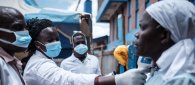 https://www.tp24.it/immagini_articoli/06-06-2020/1591426086-0-coronavirus-in-tutta-l-africa-meno-di-un-terzo-dei-morti-della-lombardia-nbsp.jpg