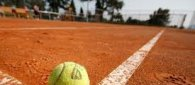 https://www.tp24.it/immagini_articoli/06-06-2020/1591428518-0-sicilia-ecco-le-nuove-regole-per-chi-pratica-sport.jpg