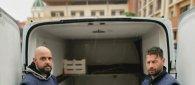 https://www.tp24.it/immagini_articoli/06-06-2020/1591432977-0-sarde-e-tonno-rosso-sequestri-e-multe-della-guardia-costiera-a-trapani-nbsp.jpg