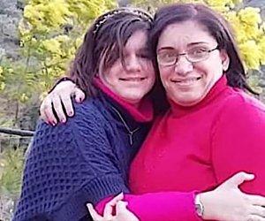 https://www.tp24.it/immagini_articoli/06-06-2021/1622960243-0-sicilia-madre-e-figlia-impiccate-la-donna-compro-le-corde-in-ferramenta-il-giorno-della-morte.jpg