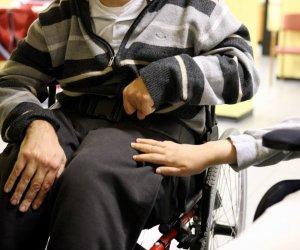 https://www.tp24.it/immagini_articoli/06-07-2018/1530831713-0-lasp-trapani-paghera-milioni-euro-disabili.jpg