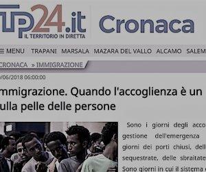 https://www.tp24.it/immagini_articoli/06-07-2018/1530901552-0-scrive-coordinamento-pace-trapani-nostro-editoriale-dellaccoglienza.jpg