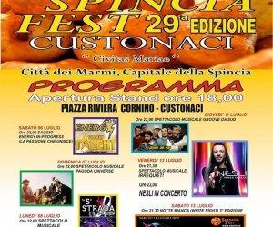 https://www.tp24.it/immagini_articoli/06-07-2019/1562389523-0-custonaci-celebra-dolce-tipico-cornino-spincia-fest.jpg