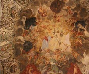 https://www.tp24.it/immagini_articoli/06-07-2019/1562396673-0-salemi-orari-musei-castello-biblioteca-ufficio-turistico.jpg