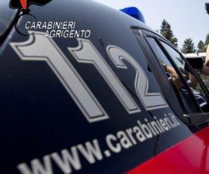 https://www.tp24.it/immagini_articoli/06-07-2019/1562397044-0-sicilia-carabinieri-riescono-fermare-piromane-grande-sorpresa-scoprono.jpg