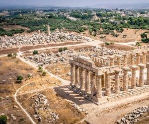 https://www.tp24.it/immagini_articoli/06-07-2019/1562397084-0-scoperti-selinunte-antichi-edifici-culto.jpg
