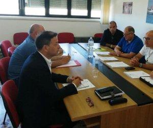 https://www.tp24.it/immagini_articoli/06-07-2019/1562398292-0-mazara-lerosione-costiera-tonnarella-gasdotto-insediata-commissione.jpg