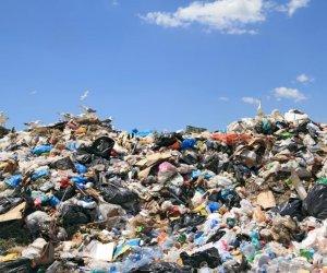 https://www.tp24.it/immagini_articoli/06-07-2019/1562398943-0-sicilia-meno-rifiuti-discarica-prorogato-bando-compostaggio-domestico.jpg