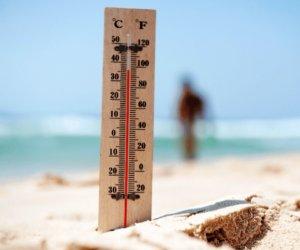 https://www.tp24.it/immagini_articoli/06-07-2019/1562399892-0-caldo-sicilia-fine-settimana-rovente-anche-provincia-trapani.png