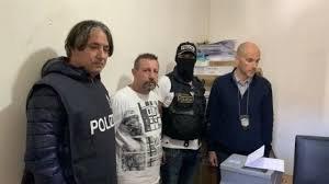 https://www.tp24.it/immagini_articoli/06-07-2019/1562406676-0-paolo-lumia-narcotrafficante-mazara-preso-sudamerica-dopo-fuga.jpg