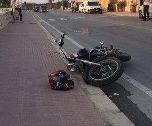 https://www.tp24.it/immagini_articoli/06-07-2019/1562438523-0-incidente-mortale-marsala-muore-ragazzo-anni-capo-boeo.jpg