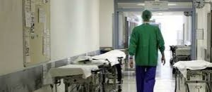 https://www.tp24.it/immagini_articoli/06-07-2019/1562442364-0-incredibile-odissea-ospedali-provincia-trapani-caduta.jpg