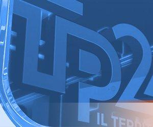 https://www.tp24.it/immagini_articoli/06-07-2020/1594032452-0-la-cantina-sociale-la-vite-di-partanna-convoca-l-assemblea-ordinaria-dei-soci.png