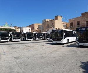 https://www.tp24.it/immagini_articoli/06-07-2020/1594072227-0-marsala-il-comune-rinnova-il-parco-autobus-con-mezzi-rispettosi-dell-ambiente-nbsp.jpg
