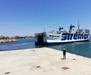 https://www.tp24.it/immagini_articoli/06-07-2021/1625524241-0-questa-mattina-il-viaggio-inaugurale-del-nuovo-traghetto-mazara-pantelleria.jpg