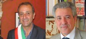 https://www.tp24.it/immagini_articoli/06-07-2021/1625552255-0-ha-diffamato-giacomo-tranchida-condannato-nino-oddo.png