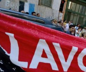 https://www.tp24.it/immagini_articoli/06-07-2021/1625577401-0-occupazione-in-sicilia-cifa-nbsp-finanziare-le-attivita-per-far-ripartire-il-lavoro-nbsp.jpg