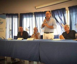 https://www.tp24.it/immagini_articoli/06-08-2018/1533540978-0-prima-conferenza-stampa-stagione-sigel-marsala-cosa-stato-detto.jpg