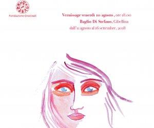 https://www.tp24.it/immagini_articoli/06-08-2018/1533550561-0-gibellina-retrospettiva-mazarese-sabina-giubilato-baglio-stefano.jpg