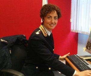 https://www.tp24.it/immagini_articoli/06-08-2018/1533573116-0-vice-questore-adelaide-tedesco-capo-polizia-stradale-provincia-trapani.jpg