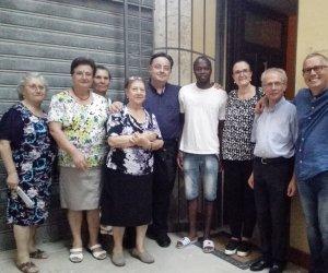 https://www.tp24.it/immagini_articoli/06-08-2018/1533574508-0-mazara-risponde-allappello-papa-giovane-migrante-ospite-casa-canonica.jpg