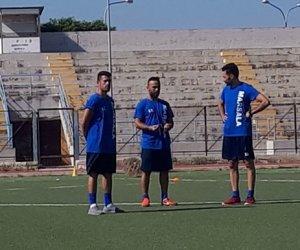 https://www.tp24.it/immagini_articoli/06-08-2019/1565110418-0-continua-lavoro-marsala-calcio-vista-stagione.jpg