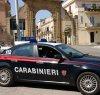https://www.tp24.it/immagini_articoli/06-08-2019/1565126220-0-castelvetrano-spacciavano-hashish-triscina-arresti.jpg