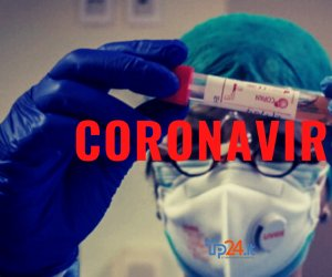 https://www.tp24.it/immagini_articoli/06-08-2020/1596671333-0-coronavirus-ancora-un-nbsp-incremento-dei-contagi-21-in-sicilia-e-384-nel-paese-nbsp.png