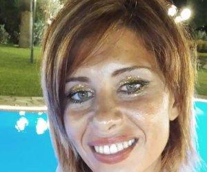 https://www.tp24.it/immagini_articoli/06-08-2020/1596697347-0-sicilia-nbsp-la-donna-scomparsa-con-il-figlio-nbsp-l-appello-del-marito-ti-prego-torna.jpg