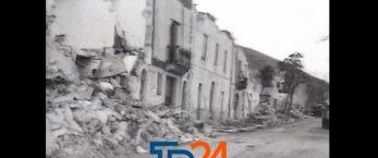 https://www.tp24.it/immagini_articoli/06-08-2020/1596699579-0-quando-sergio-zavoli-racconto-il-terremoto-del-belice-il-video-nbsp.jpg